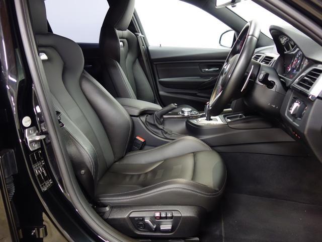 BMW BMW M3 M DCTドライブロジック 19AW HUD LED