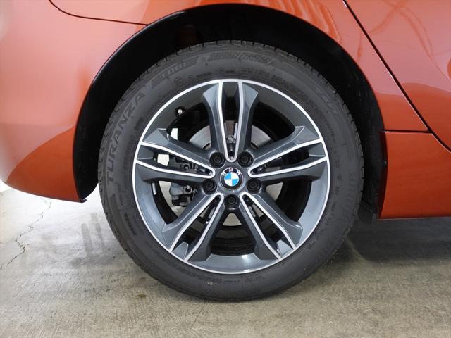 ♪BMW Premium Selection延長保証♪BMW Premium Selection保証の終了後も、2年間又は1年間の延長が可能です。更に、BMWエマージェンシー・サービスも付帯されます。