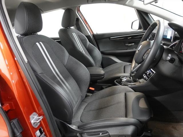 ♪2013年度全国BMW優秀ディーラー賞受賞♪19年連続全国BMW最優秀・優秀ディーラー賞獲得♪日本唯一6度全国BMW最優秀ディーラー賞受賞♪全国BMW正規ディーラー初ISO14001認証取得♪
