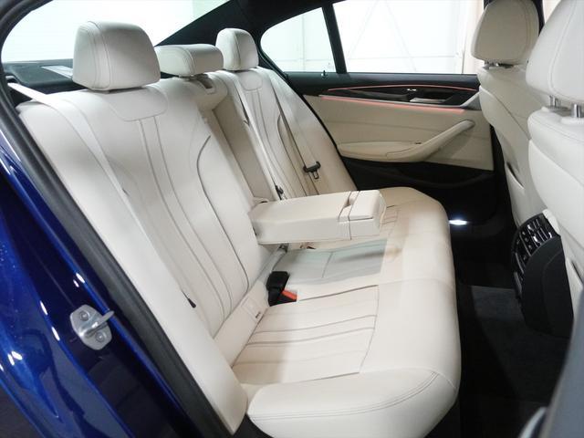 ♪Nicole Group♪Alpina(アルピナ)、BUGATTI(ブガッティ)、 Rolls-Royce(ロールスロイス)、BMW(ビーエムダブリュー)、Mini(ミニ)