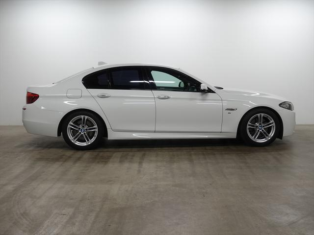 ♪1年間保証走行距離無制限BMW Approved Car♪主要部品はご購入後1年間走行距離無制限で保証します。万一、修理が必要な場合は工賃まで含めて無料で対応。