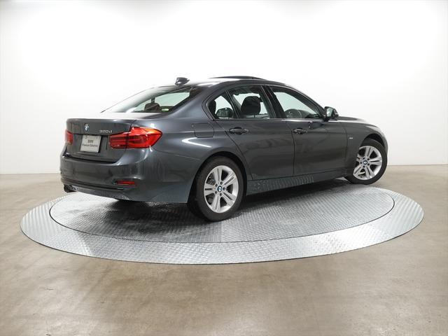 ♪安心の納車前点検全車実施♪納車前100項目点検もしくは、法定12ヶ月点検を全車実施!点検整備費用は全て車両本体価格に含まれております!