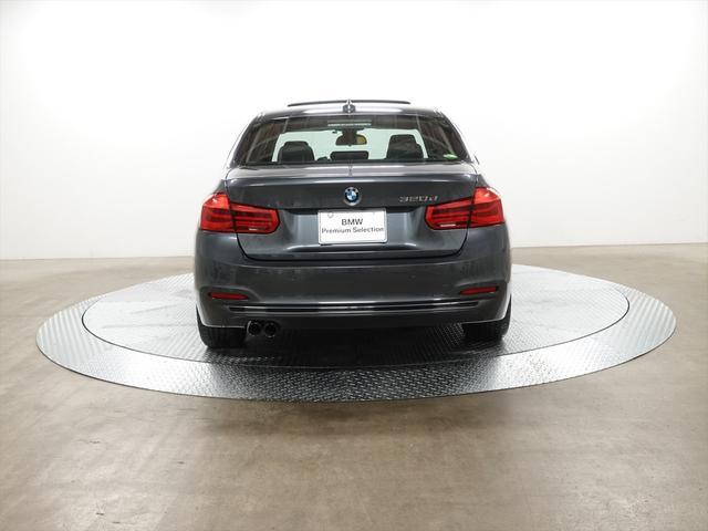 ♪2年間走行距離無制限保証BMW Premium Selection♪エンジンなどの主要部分はご購入後2年間、走行距離に関係なく保証します。万一、修理が必要な場合は工賃まで含めて無料で対応。