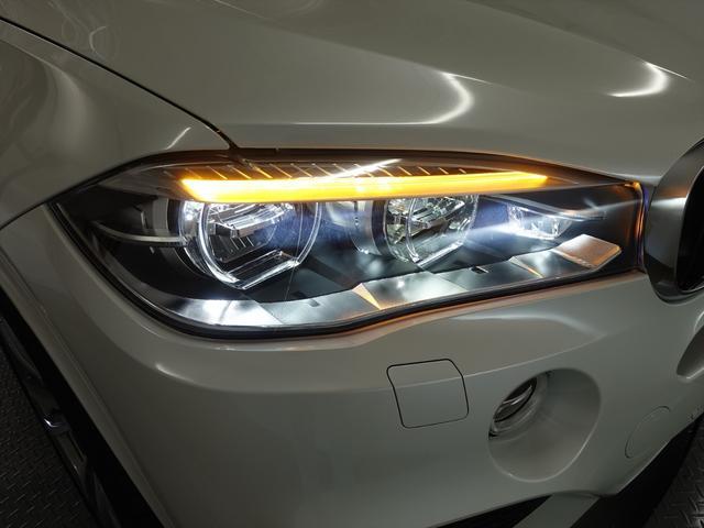 xDrive 35d Mスポーツ セレクトP PSR ACC(20枚目)