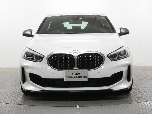 ♪日本全国販売・納車OK♪ご自宅まで安心ご納車☆☆BMW(ビーエムダブリュー)・Alpina(アルピナ)・MINI(ミニ)の認定中古車はNicole(ニコル)BMWにお任せ下さい!