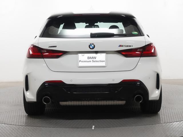 ♪6ヶ月間保証(走行距離5,000km以内)BMW Used Car♪主要部分はご購入後6ヶ月間or走行距離5,000kmまで保証します。万一、修理が必要な場合は工賃まで含めて無料で対応。