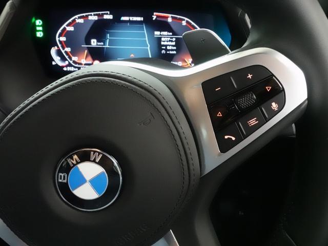 運転に集中しながらの簡単なオーディオ操作はもちろん、Bluetoothで携帯電話を車両とリンクさせれば、ハンズフリー電話も可能です。