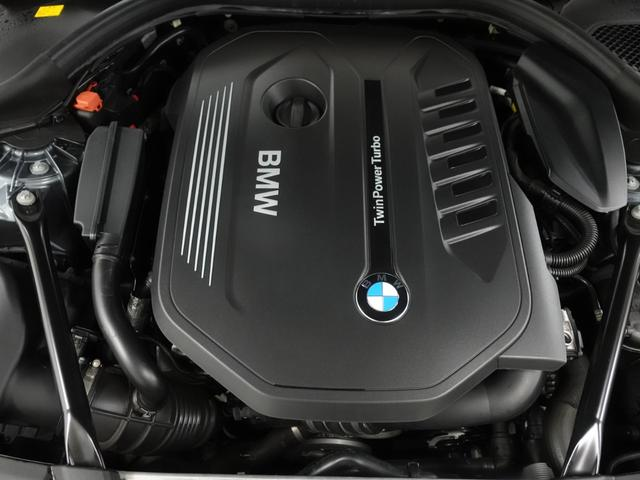 「BMW」「5シリーズ」「ステーションワゴン」「神奈川県」の中古車5