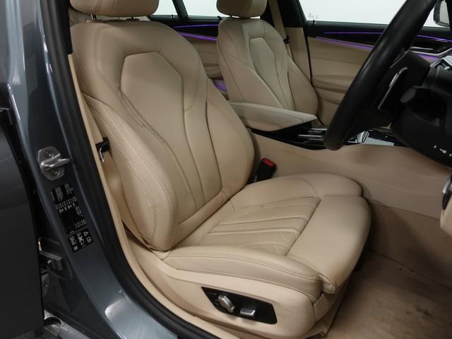 「BMW」「5シリーズ」「ステーションワゴン」「神奈川県」の中古車12