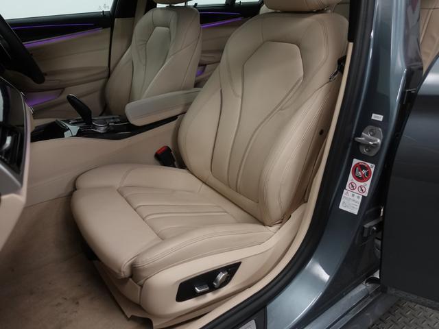「BMW」「5シリーズ」「ステーションワゴン」「神奈川県」の中古車13
