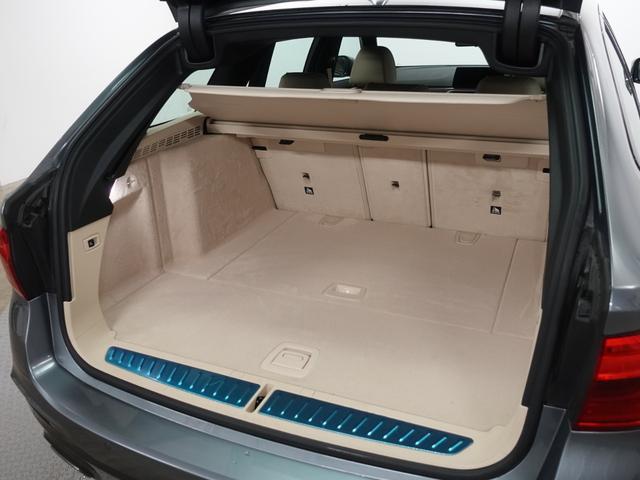 「BMW」「5シリーズ」「ステーションワゴン」「神奈川県」の中古車16