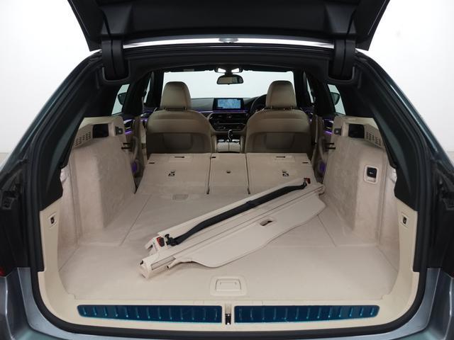 「BMW」「5シリーズ」「ステーションワゴン」「神奈川県」の中古車17
