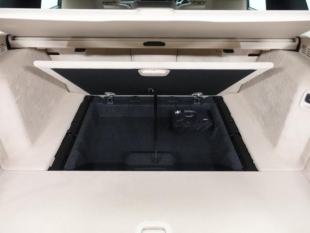 「BMW」「5シリーズ」「ステーションワゴン」「神奈川県」の中古車18