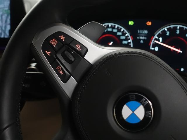 「BMW」「5シリーズ」「ステーションワゴン」「神奈川県」の中古車24
