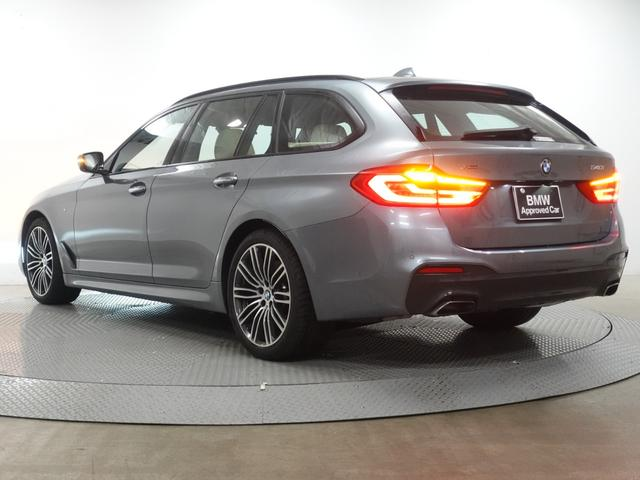 「BMW」「5シリーズ」「ステーションワゴン」「神奈川県」の中古車32