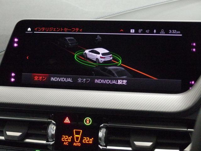 車線逸脱警告システム、レーンチェンジウォーニング、前車接近警告機能、衝突回避・被害軽減ブレーキ、後車衝突警告機能等のドライブアシストが装備されております☆
