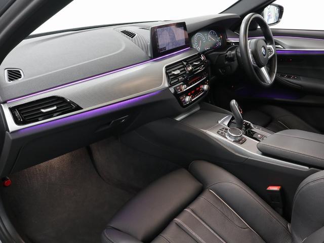 523d xDrive Mスピリット ハイラインP 18インチAW アクティブクルーズコントロール 全周囲カメラ FRセンサー キセノン 衝突軽減 車線逸脱 USB コンフォートアクセス(17枚目)