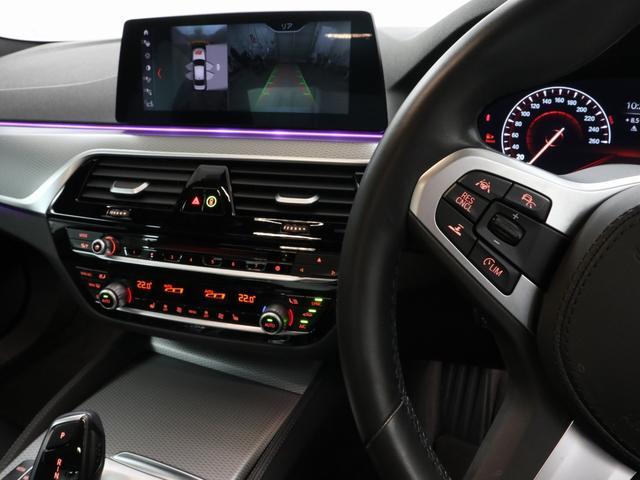 523d xDrive Mスピリット ハイラインP 18インチAW アクティブクルーズコントロール 全周囲カメラ FRセンサー キセノン 衝突軽減 車線逸脱 USB コンフォートアクセス(19枚目)