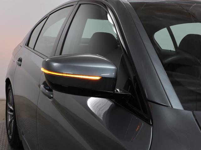 523d xDrive Mスピリット ハイラインP 18インチAW アクティブクルーズコントロール 全周囲カメラ FRセンサー キセノン 衝突軽減 車線逸脱 USB コンフォートアクセス(24枚目)