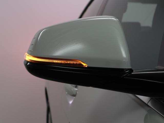 218iグランクーペ プレイ 16インチAW ナビパッケージ アクティブクルーズコントロール Rカメラ FRセンサー LED 衝突軽減 車線逸脱 USB コンフォートアクセス(26枚目)