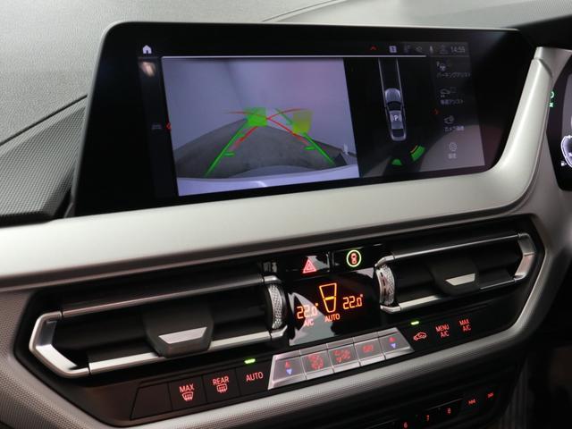 218iグランクーペ プレイ 16インチAW ナビパッケージ アクティブクルーズコントロール Rカメラ FRセンサー LED 衝突軽減 車線逸脱 USB コンフォートアクセス(39枚目)