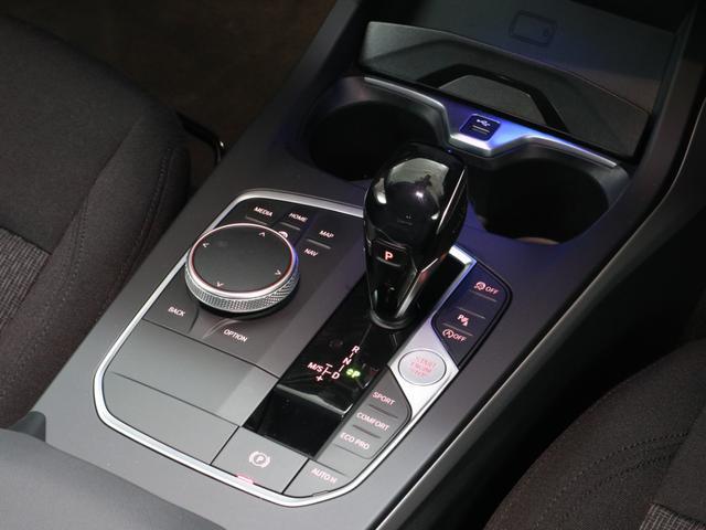 218iグランクーペ プレイ 16インチAW ナビパッケージ アクティブクルーズコントロール Rカメラ FRセンサー LED 衝突軽減 車線逸脱 USB コンフォートアクセス(41枚目)