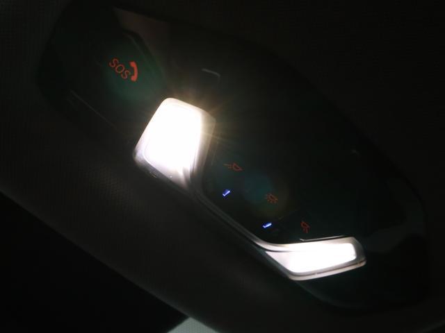 218iグランクーペ プレイ 16インチAW ナビパッケージ アクティブクルーズコントロール Rカメラ FRセンサー LED 衝突軽減 車線逸脱 USB コンフォートアクセス(42枚目)