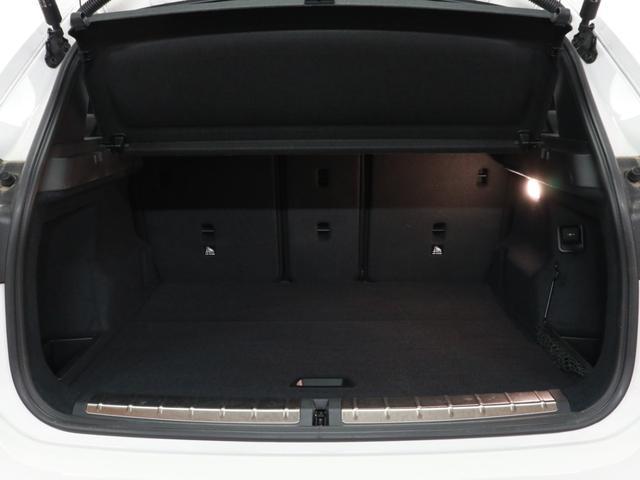 xDrive 18d Mスポーツ 18インチAW Rカメラ FRセンサー LED 衝突軽減 車線逸脱 USB コンフォートアクセス 純正HDDナビゲーション(17枚目)