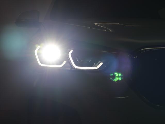 xDrive 18d Mスポーツ 18インチAW Rカメラ FRセンサー LED 衝突軽減 車線逸脱 USB コンフォートアクセス 純正HDDナビゲーション(21枚目)