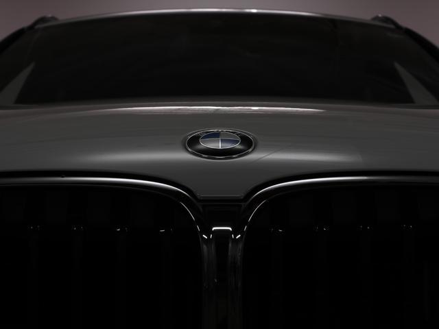 xDrive 18d Mスポーツ 18インチAW Rカメラ FRセンサー LED 衝突軽減 車線逸脱 USB コンフォートアクセス 純正HDDナビゲーション(23枚目)