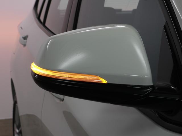 xDrive 18d Mスポーツ 18インチAW Rカメラ FRセンサー LED 衝突軽減 車線逸脱 USB コンフォートアクセス 純正HDDナビゲーション(26枚目)