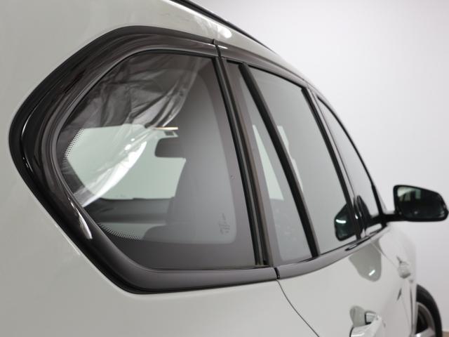 xDrive 18d Mスポーツ 18インチAW Rカメラ FRセンサー LED 衝突軽減 車線逸脱 USB コンフォートアクセス 純正HDDナビゲーション(28枚目)