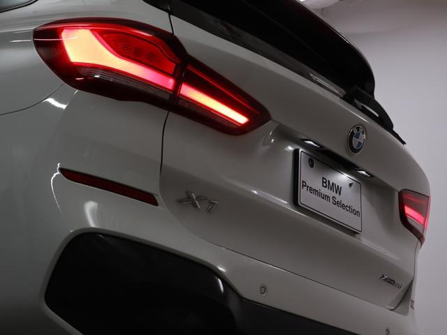xDrive 18d Mスポーツ 18インチAW Rカメラ FRセンサー LED 衝突軽減 車線逸脱 USB コンフォートアクセス 純正HDDナビゲーション(31枚目)