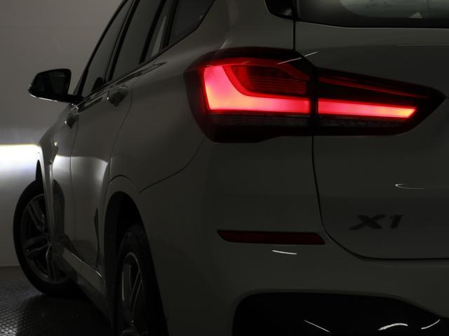 xDrive 18d Mスポーツ 18インチAW Rカメラ FRセンサー LED 衝突軽減 車線逸脱 USB コンフォートアクセス 純正HDDナビゲーション(32枚目)