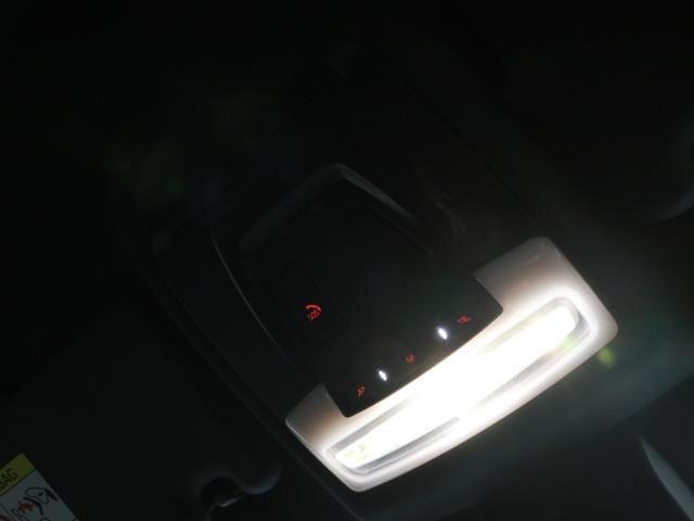 xDrive 18d Mスポーツ 18インチAW Rカメラ FRセンサー LED 衝突軽減 車線逸脱 USB コンフォートアクセス 純正HDDナビゲーション(42枚目)