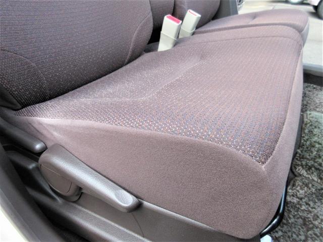 トヨタ パッソ プラスハナC1オーナベンチシートマットバイザ-記録簿付き