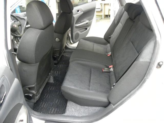 トヨタ カルディナ GT-FOURターボ4WD1オーナHDD地デジBカメマフラー