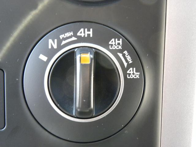 2.0XG4WD HDDナビ HIDスマートキー(10枚目)