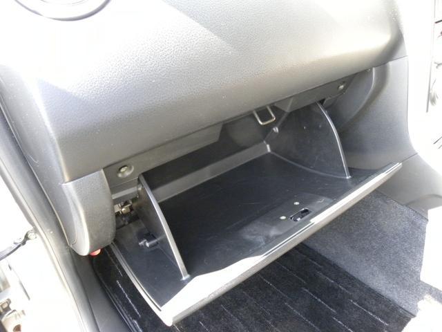 2.0XG4WD HDDナビ HIDスマートキー(15枚目)