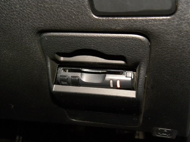 XS 4WD純正HDDナビテレビETCシートヒーターHID(12枚目)
