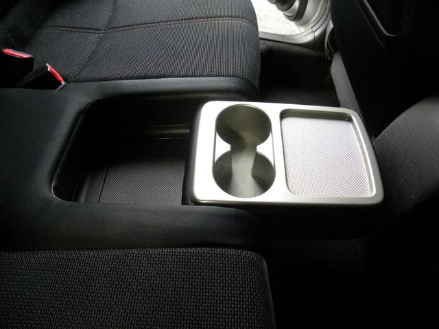 XS 4WD純正HDDナビテレビETCシートヒーターHID(20枚目)