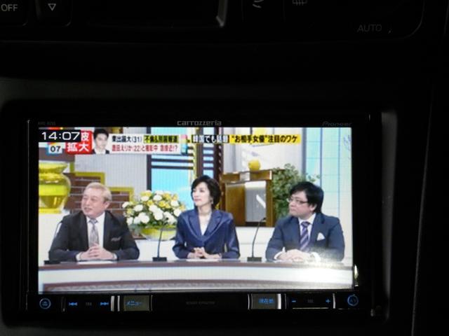 「三菱」「FTO」「クーペ」「神奈川県」の中古車12
