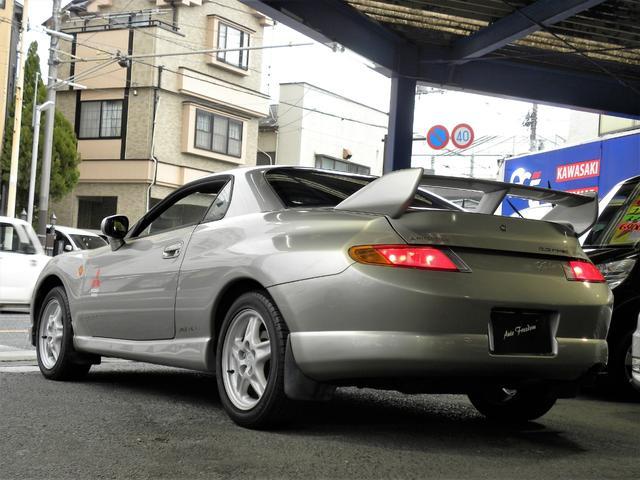 「三菱」「FTO」「クーペ」「神奈川県」の中古車41