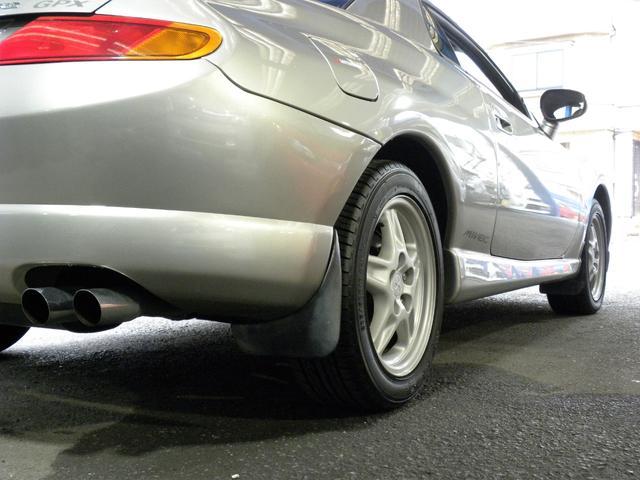 「三菱」「FTO」「クーペ」「神奈川県」の中古車45