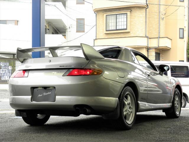 「三菱」「FTO」「クーペ」「神奈川県」の中古車46