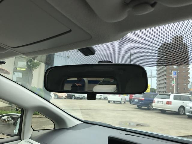 トヨタ プリウスアルファ S Lセレクション ナビ バックカメラ スマートキー ETC