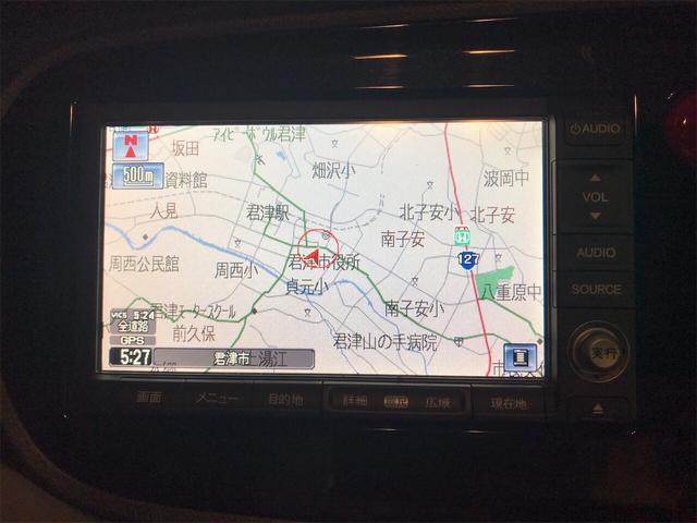 「ホンダ」「インサイト」「セダン」「千葉県」の中古車16