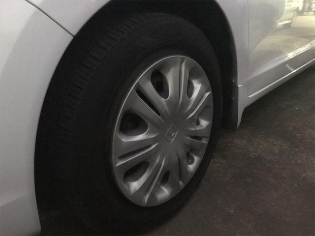 「ホンダ」「インサイト」「セダン」「千葉県」の中古車35