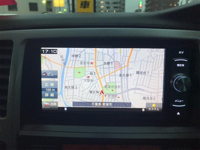 「トヨタ」「ハイラックスサーフ」「SUV・クロカン」「千葉県」の中古車12
