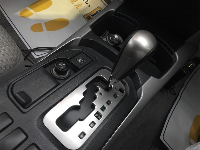 「トヨタ」「ハイラックスサーフ」「SUV・クロカン」「千葉県」の中古車16